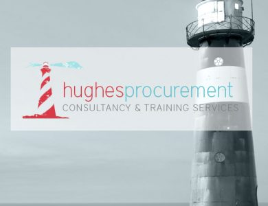 HUGHES PROCUREMENT