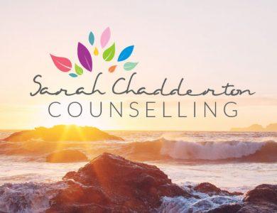 Sarah Chadderton Counselling