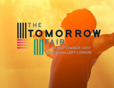 Tomorrow Fair