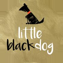 Little Black Dog Web Design