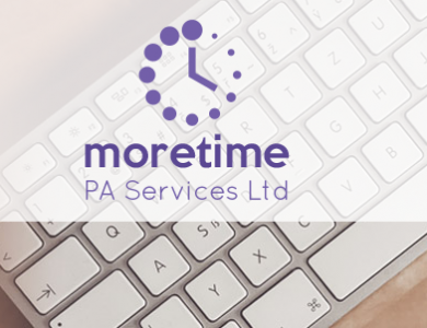 MORE TIME PA SERVICES