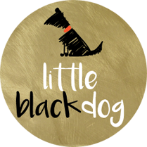 Little Black Dog Web Design